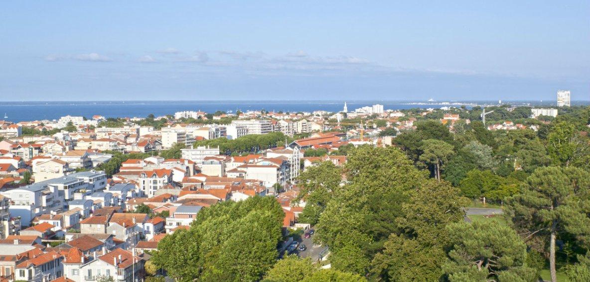 Top 10 des destinations préférées des Français pour une résidence secondaire | Planet