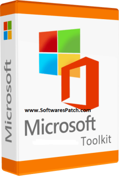 Microsoft Toolkit 2.5.3 Activate Windows and Office Full Free