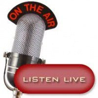 CONSUMING FIRE RADIO (RADIO STATION-LIVE 24/7)