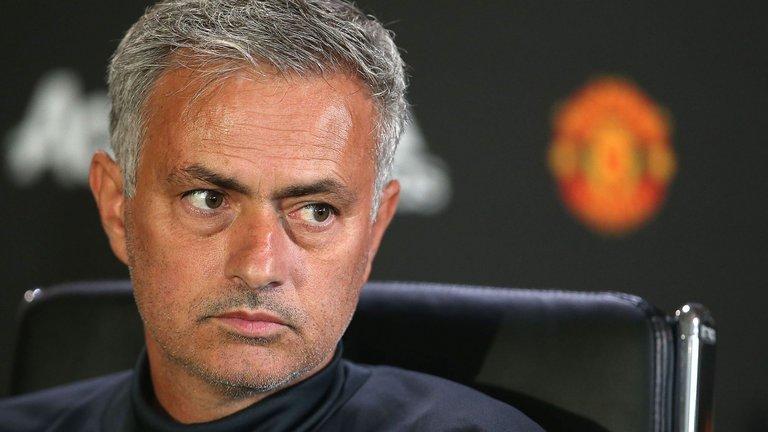 Manchester United Harus Segera Rampungkan Transfer Pemain
