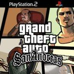Rétrocompatibilité Xbox one : GTA San Andreas, Midnight Club: LA et Table Tennis