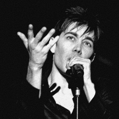 La-voix-dun-ange-Greg