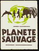 Planète Sauvage en idée sortie :)