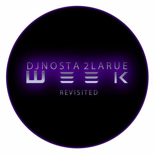 Week II Revisited