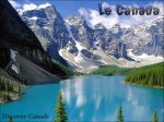 le blog de Discover-Canada