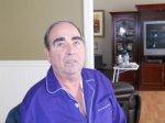 Accident d'autocar: Armand Turcotte se r�tablit bien | Nelson Fecteau | Opinions