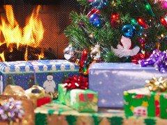 Noël : nos astuces pour ne pas se ruiner
