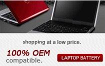 UK Laptop battery,discount laptop batteries from uklaptopbattery.co.uk