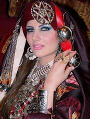 Maroc Morocco Marokko Marruecos Марокко المغرب