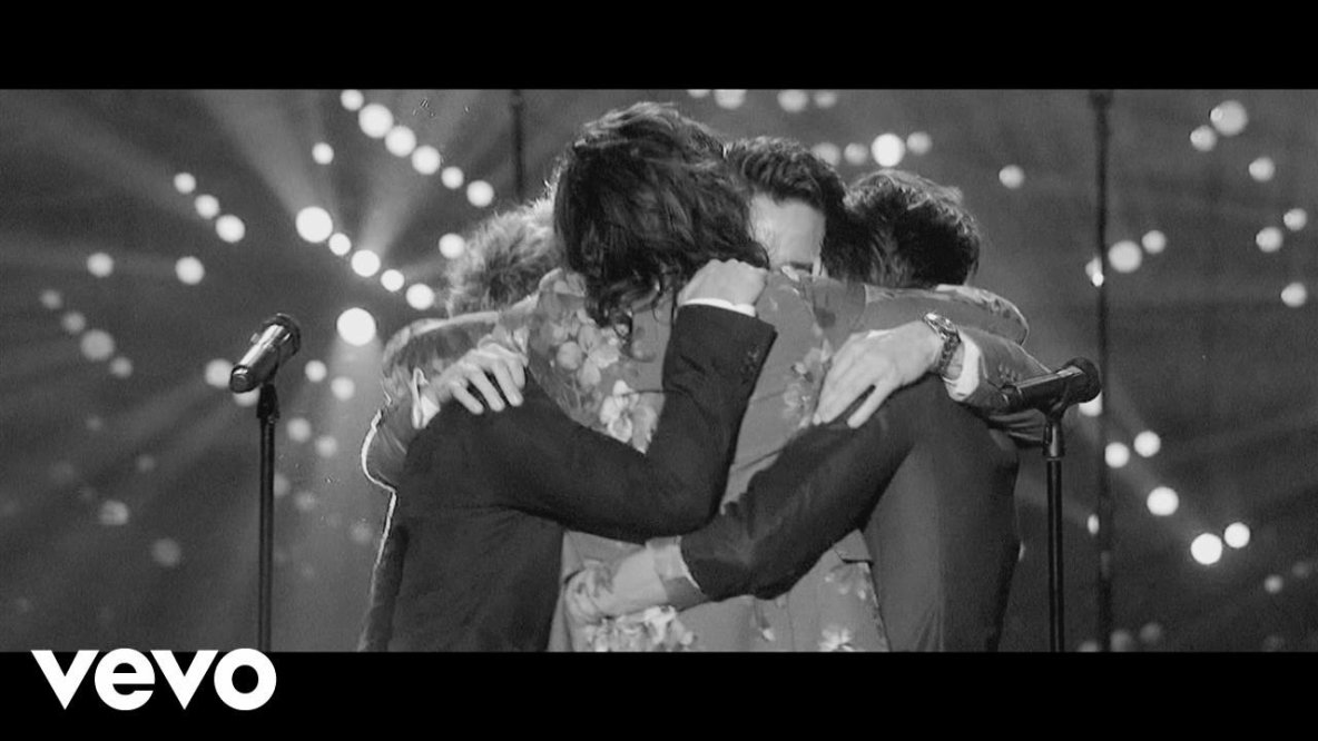 One Direction - History  (Official Video)