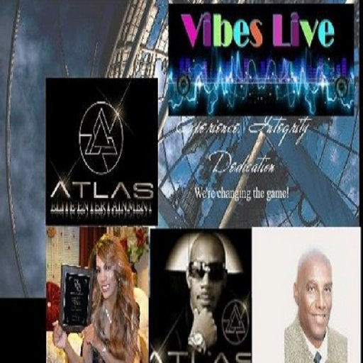 Vibes-Live Exclusives - The 2018 AEE Awards Show