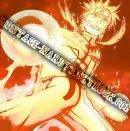 Montage - Naruto