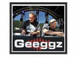 Geeggz Producers and Djs