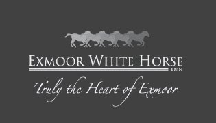Exmoor White Horse Inn Restaurant and Carvery