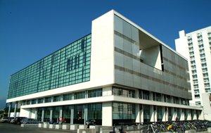 Site officiel du CHU de Grenoble