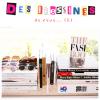 ♠. It's on today! // Les dressings part 2 LA piè...