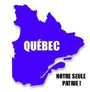 Le Québec , ma patrie , ma nation et mon pays | Facebook