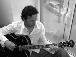 Vincent Labelle Musique | Pop from Sainte-Rose, QC, CA