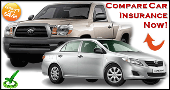 Cheap Car Insurance Online: Compare Cheap Car Insurance Quotes Online