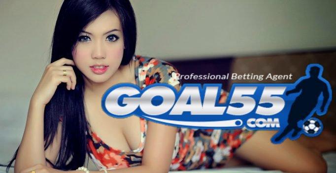 Situs Sbobet Bank Indonesia
