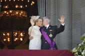 Abdication d'Albert II, Philippe sera le prochain - lavenir.net
