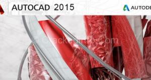 Autodesk ArtCAM 2017 Crack Full Version Free Download
