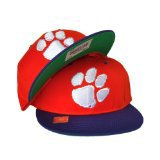 Disizsick @ Amazon.fr: clemson