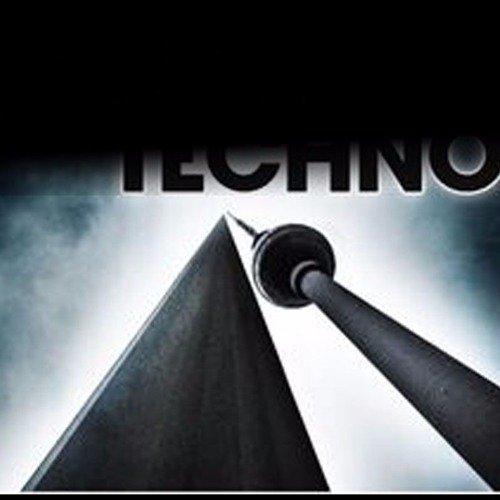 Techno à Detroit