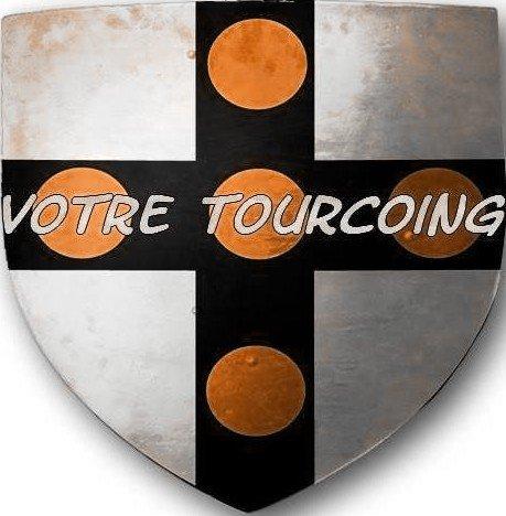 *Votre-Tourcoing*