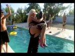 David Guetta Feat Akon - Sexy Chick (Official Video)