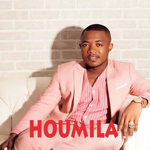Houmila