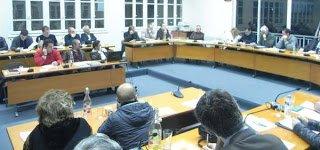Πρόσκληση σύγκλησης Δημοτικού Συμβουλίου Δήμου Θηβαίων | ΘΗΒΑ REAL NEWS