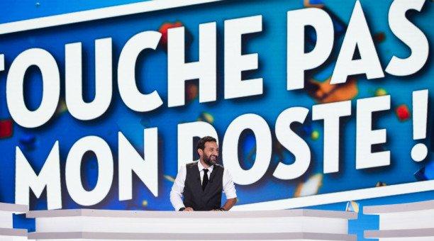 Renaud Revel, Rachid Arhab... TPMP s'offre un casting ambitieux pour la rentrée