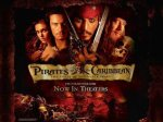 """Remix """"Pirates des Caraibes"""""""