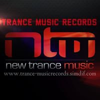 Trance MUSIC Records