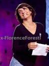 le blog de x-FlorenceForesti