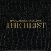 macklemore - YouTube