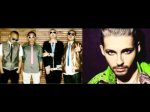 """IF I DIE TOMORROW"" Bill Kaulitz feat Far East Movement (Preview)"