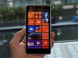 Nokia Lumia 830 Review | Nokia Lumia 830 Price and Specification