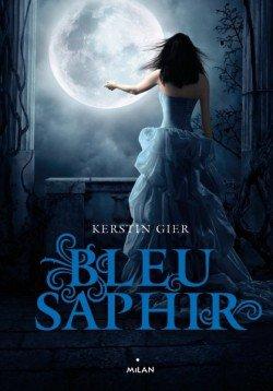 Bleu Saphir en streaming.