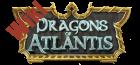 astuce sur dragon of Atlantis