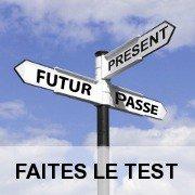 Quelles sont vos attitudes concernant le passé, le présent et le futur? FAITES LE TEST | PsychoMédia