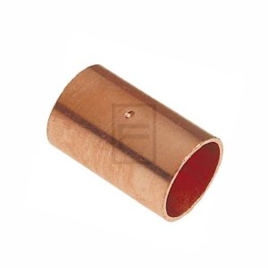 Copper Couplings | Copper Fittings Parts