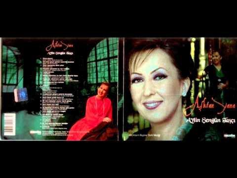 Journée de la femme à Bruxelles : L'ensemble Selale vous fera voyager à travers l'histoire de la musique classique turque le 9 mars