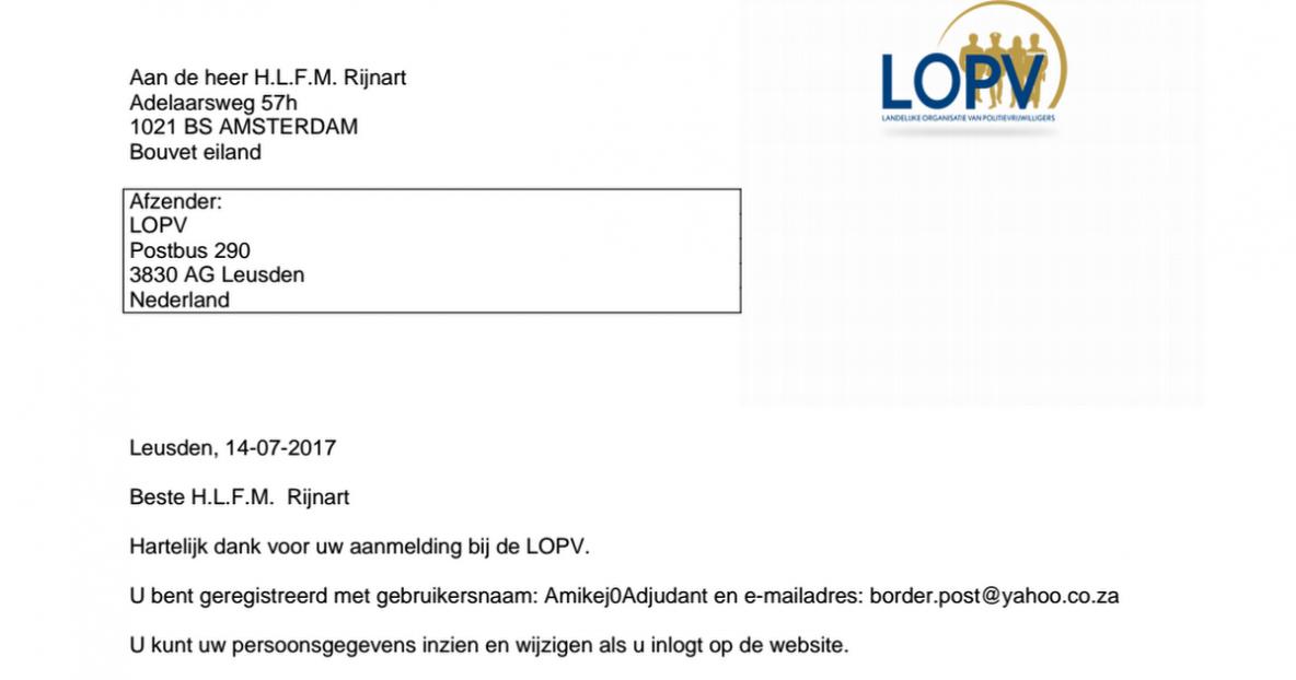 LOPV aanmelding.pdf