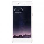 Harga Asus Zenfone 5 September 2016 Spesifikasi Kamera 8MP