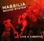 Massilia Sound System | Musique gratuite, dates de tournées, photos, vidéos