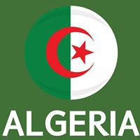 Algeria's beauty