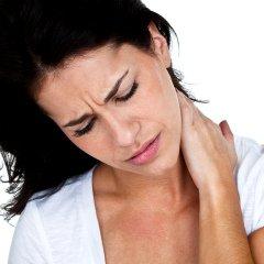 Fibromyalgie : l'hypothèse d'une neuropathie des petites fibres se précise