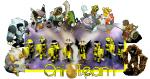 le blog de Oni-Team